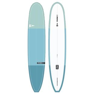 "Smuggler 9'8 x 23.0"" x 3.50"" - 89.4L - Single - US Box"