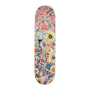 Deck Wildflower II 8.0