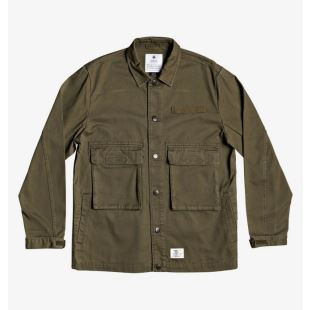 ADMIRAL JACKET M - CRB0