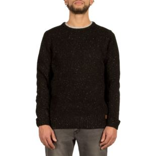 Edmonder Sweater