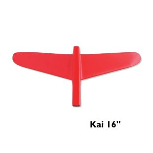 Stabilisateur Tail Wing