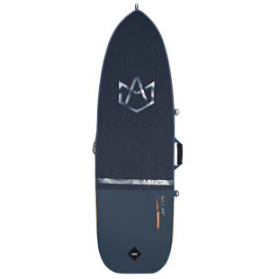 "Surf 6'0"" -  Housse / Board bag"