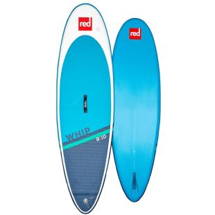 "Whip 8'10"" MSL FUSION 2021"