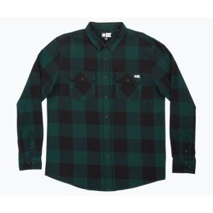 Butter Flannel