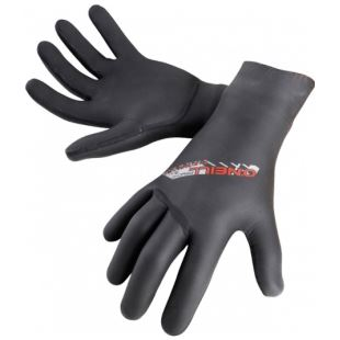 Gloves 3 mm psycho SL glove