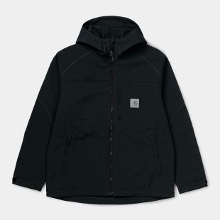 Softshell 20 Jacket