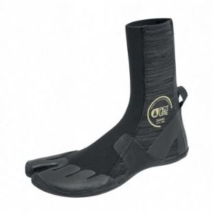 Boot - Feeter 3 mm - Chausson