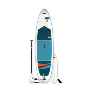 11'0 Beach Wing - Gonflable