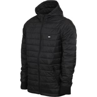 Quest Jacket Blk