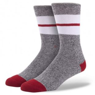 Socks Sequoia Grey Kids