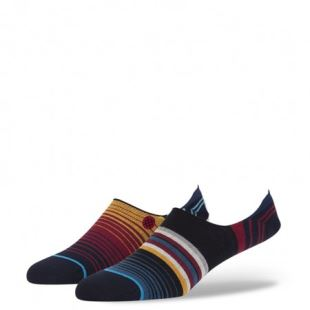 Socks Sedona Blue L-XL