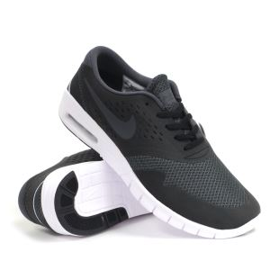 Koston 2 Max Blk Anthracite Wolf Grey