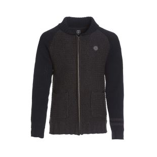Otis Sweater Blk