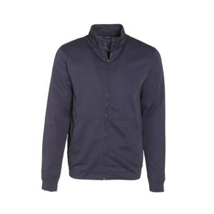 Whatford Jacket Graphite