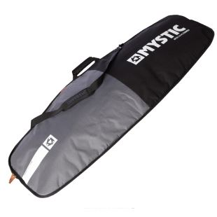 Star kite/wake boardbag 135