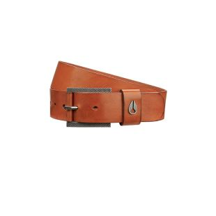 Americana Belt II Saddle
