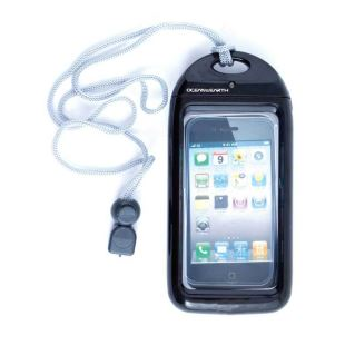 I phone 4 case waterproof