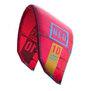 NEO 2016 - nue