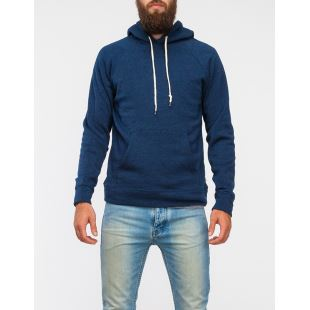 Lofty Creature Comfort Pullover Dark Navy