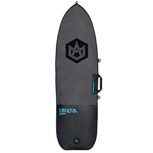 Surf 5'8 Board bag  2016