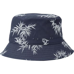 Connect Hat Eclipse Navy