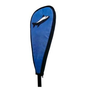 Housse Paddle Cover