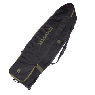 Elevate Wave Boardbag 1.80 m