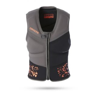 Star Impact Vest Ladies