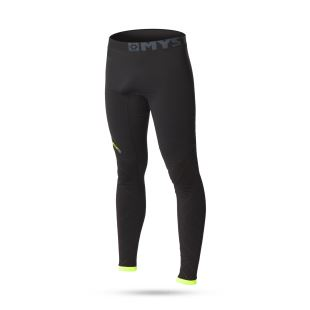 SUP Thermal Bipoly Pant