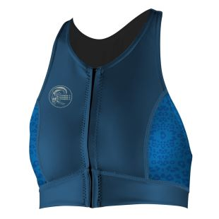 Women O'riginal FLSports Top