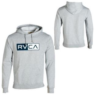 RVCA Division Athletic