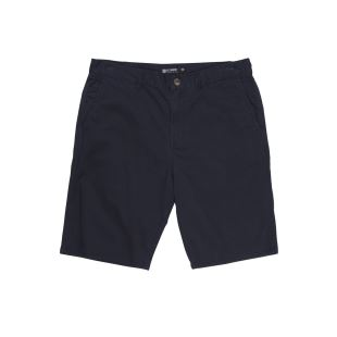 Howland WK Boy Eclipse Navy