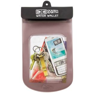 Water Waterproof Wallet