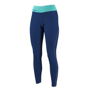 Women Supertech Leggings