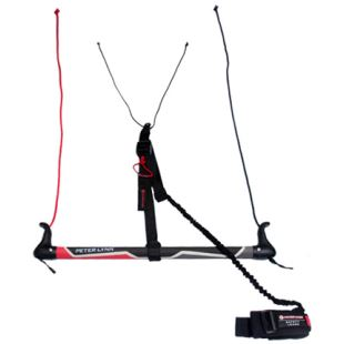 Powerkite barre 4-line