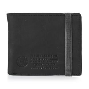Endure Wallet Noir