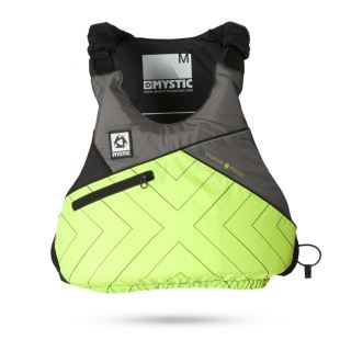 SUP Endurance Float Vest