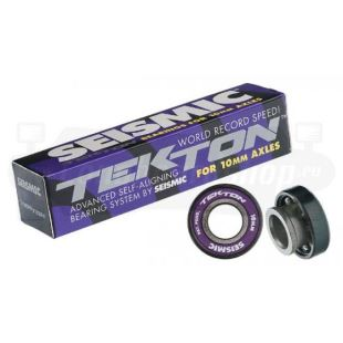 Bearings Tekton Abec 7 10mm