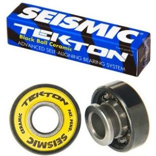Bearings Tekton Ceramic 10mm