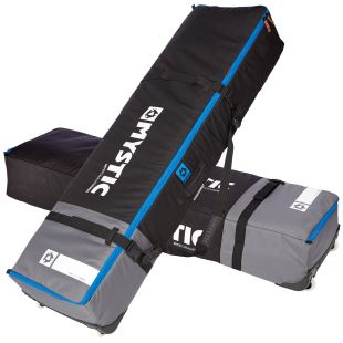 Matrix Boardbag 140 - 160