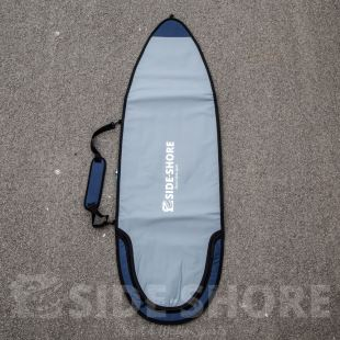 Housse surf confort Wide - 5'7 / 5'9 / 6'1