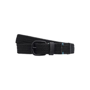 Extend Belt All Black M/L