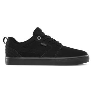 Rap CT Black Black Gum
