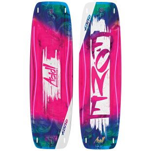 ACID HRD Girl Lite Tech 2017 nue