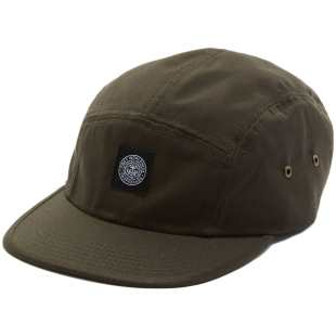 Worldwide Seal 5 Panel Army