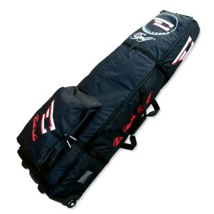 Golf bag confort 140