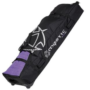 Matrix ND Wake Boardbag