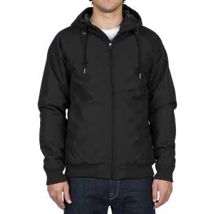 Hernan Jacket Update Blk