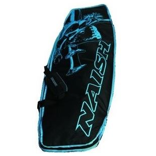 Coffin kite boardbag 135/155