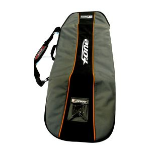Boarbag Playa 120